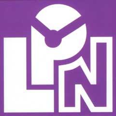 LPN Logo